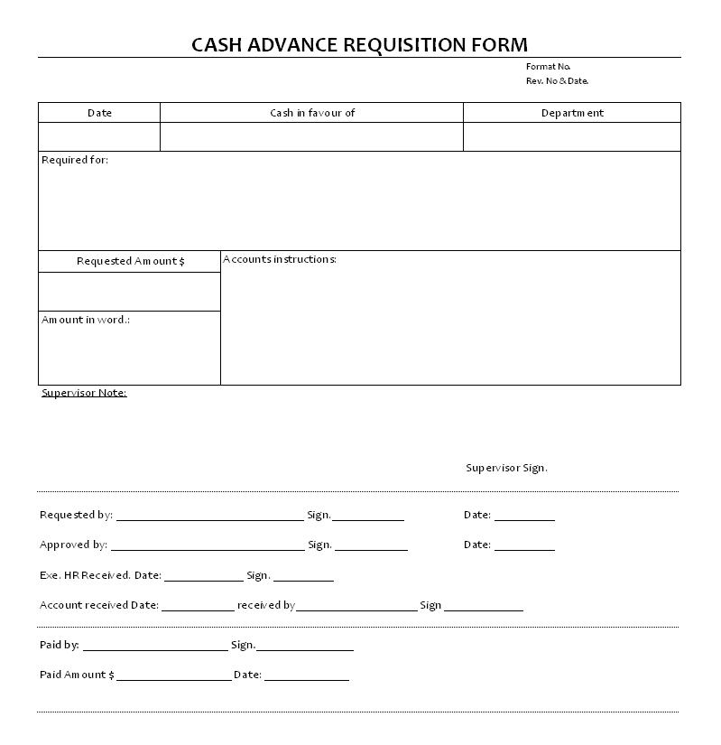 Cash advance lloydminster image 8