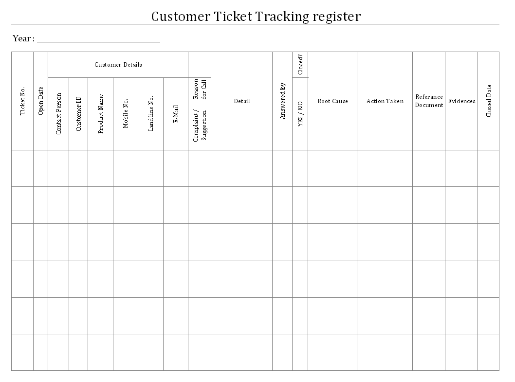 Excel ticket tracking template images templates example free download excel ticket tracking template images templates example free download excel ticket tracking template images templates example alramifo Choice Image