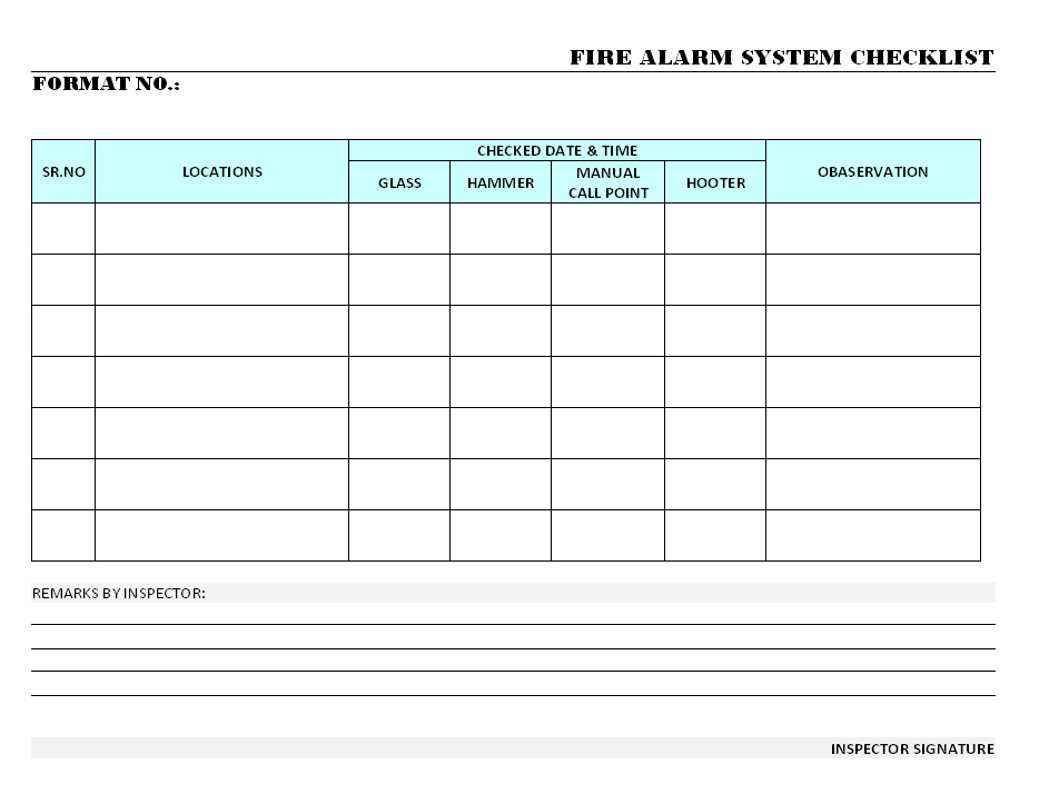 Fire alarm control panel additionally Mir  Fx 2000 Wiring Diagram together with Schematic Wiring Diagram Of Dol Starter additionally Fire Alarm Interface Unit Wiring Diagram furthermore Fire alarm installation faq. on notifier fire alarm wiring diagram