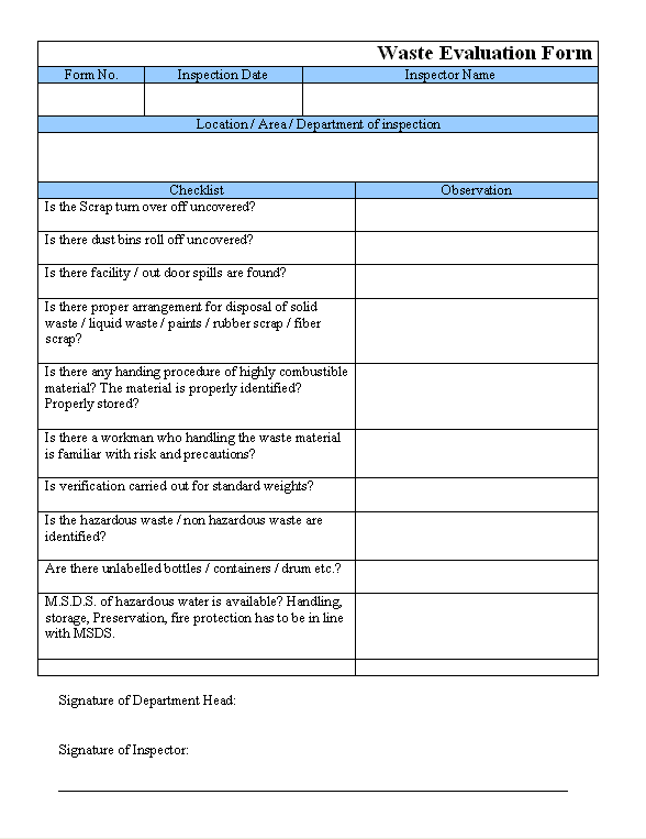 report essay form 4