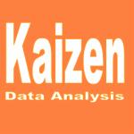 Kaizen Analysis