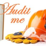 EHS Audit Checklist