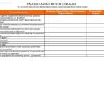 Process-change-review-checklist-02