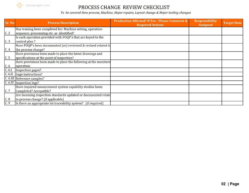 Process-change-review-checklist-02