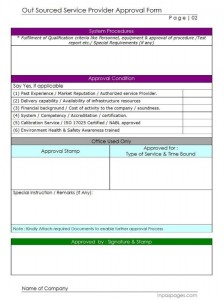 OutSourced_Service_Provider_Approval_Form-02