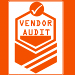 Vendor Audit Checklist / Supplier Audit Checklist