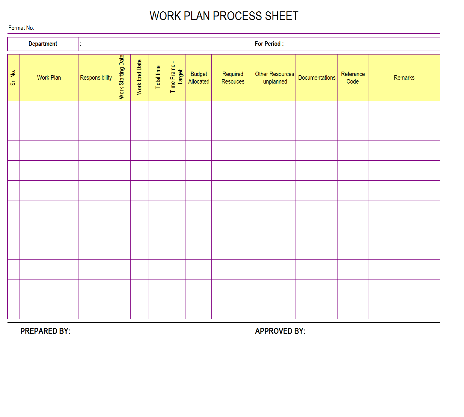 work sheet No worksheet or portion thereof is to be hosted on, uploaded to, or stored on any other web site, blog, forum, file sharing, computer, file storage device.